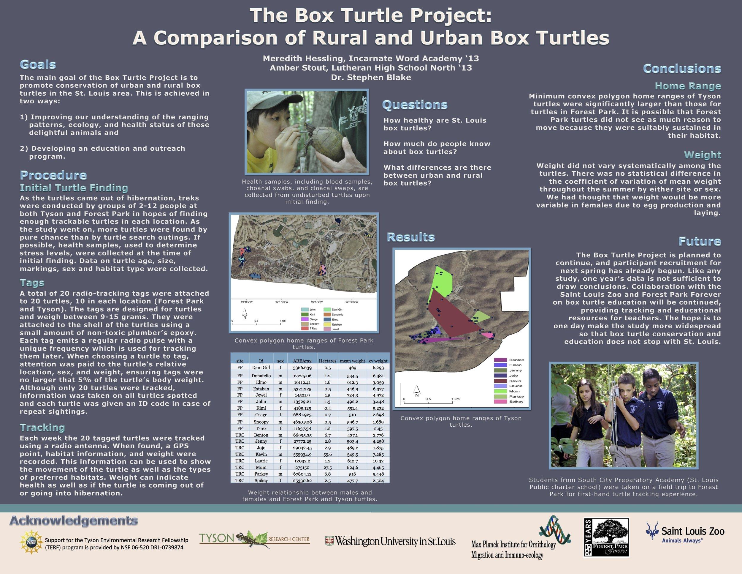 TERF 2012 Stout Hessling poster.jpg