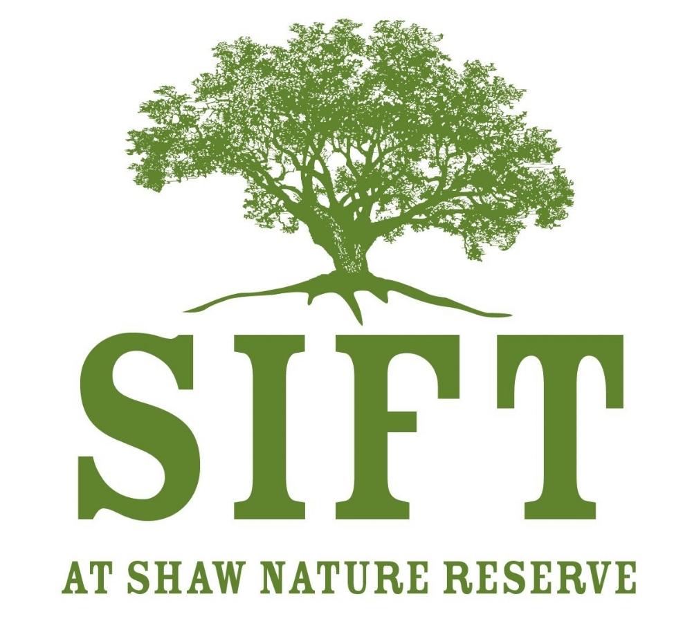 SIFT_Logo_green.jpg