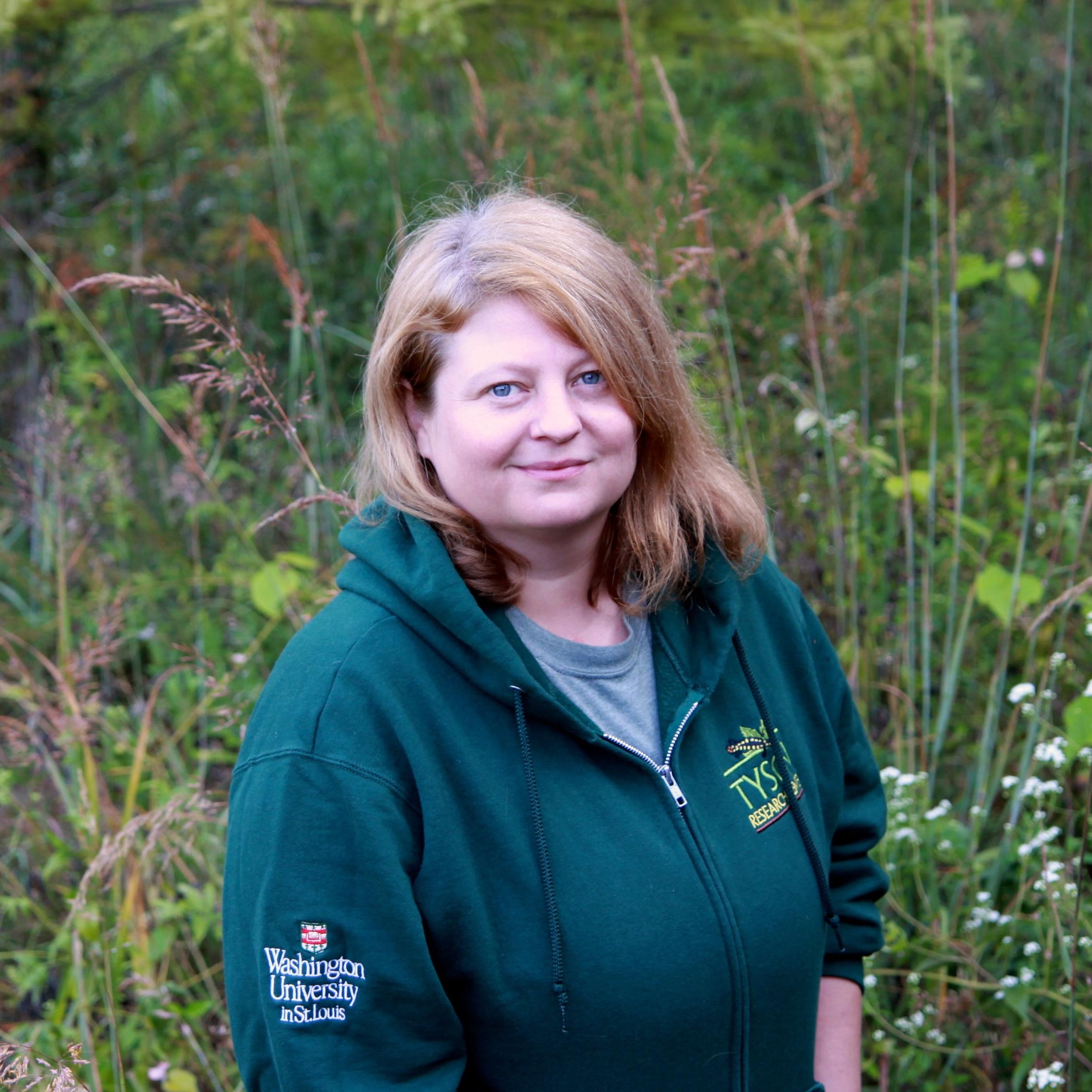 Katie staff photo.jpg