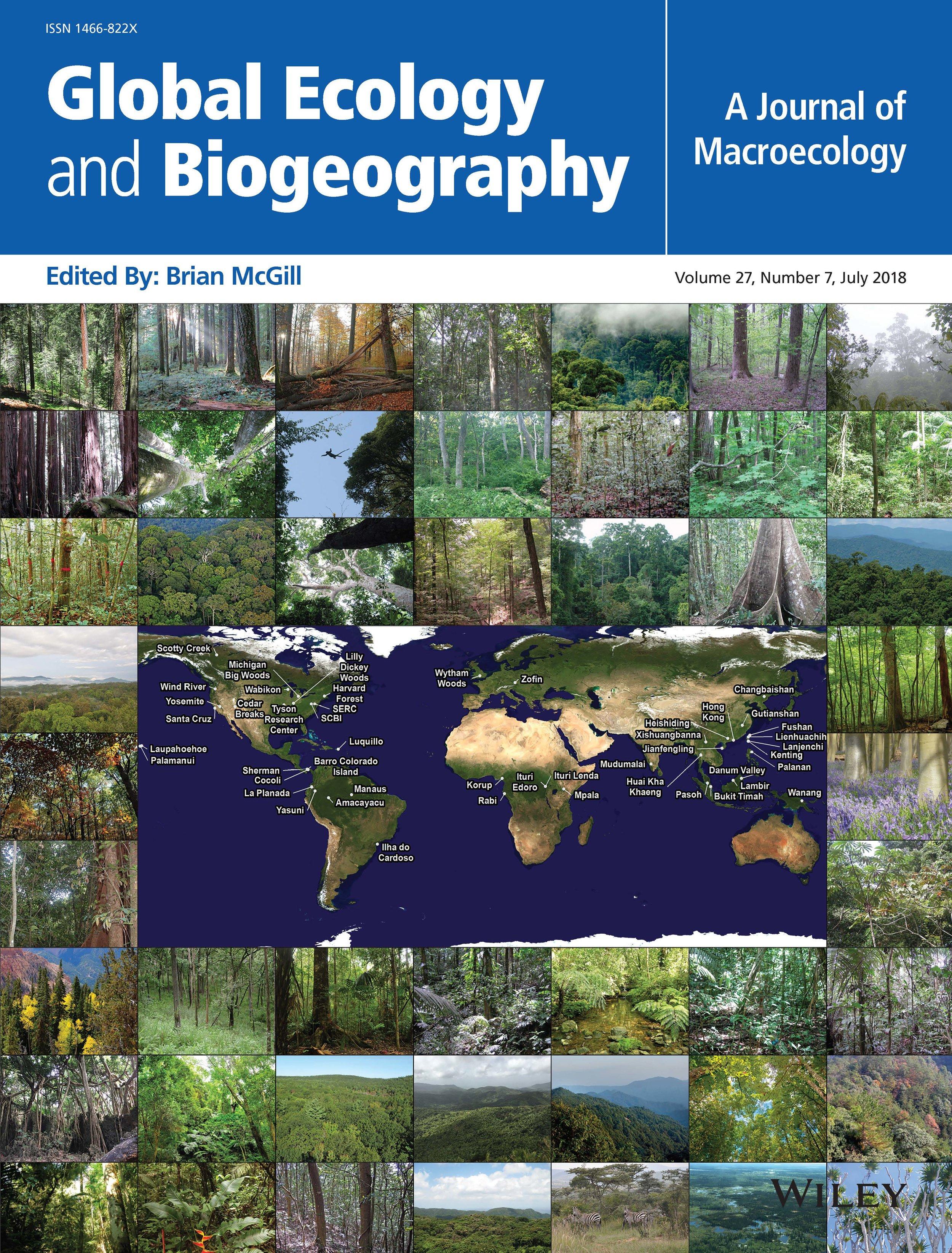 Lutz_et_al-2018-Global_Ecology_and_Biogeography.jpg