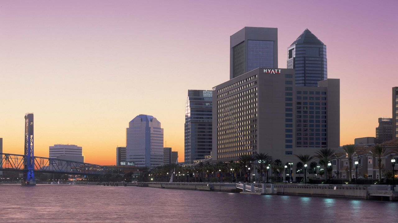 Hyatt Regency Jacksonville.jpg