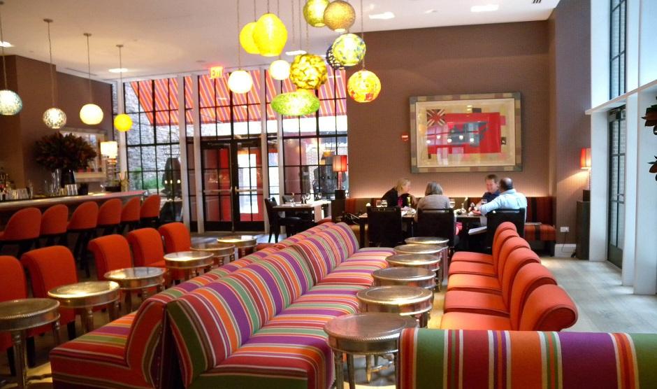 restaurants-bars-crosby-street-hotel-v575490-1600.jpg