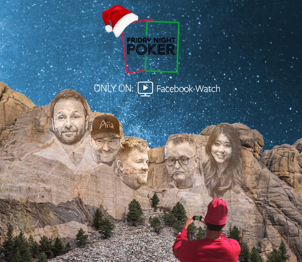 Poker Heads Mt Rushmore Ron.jpg