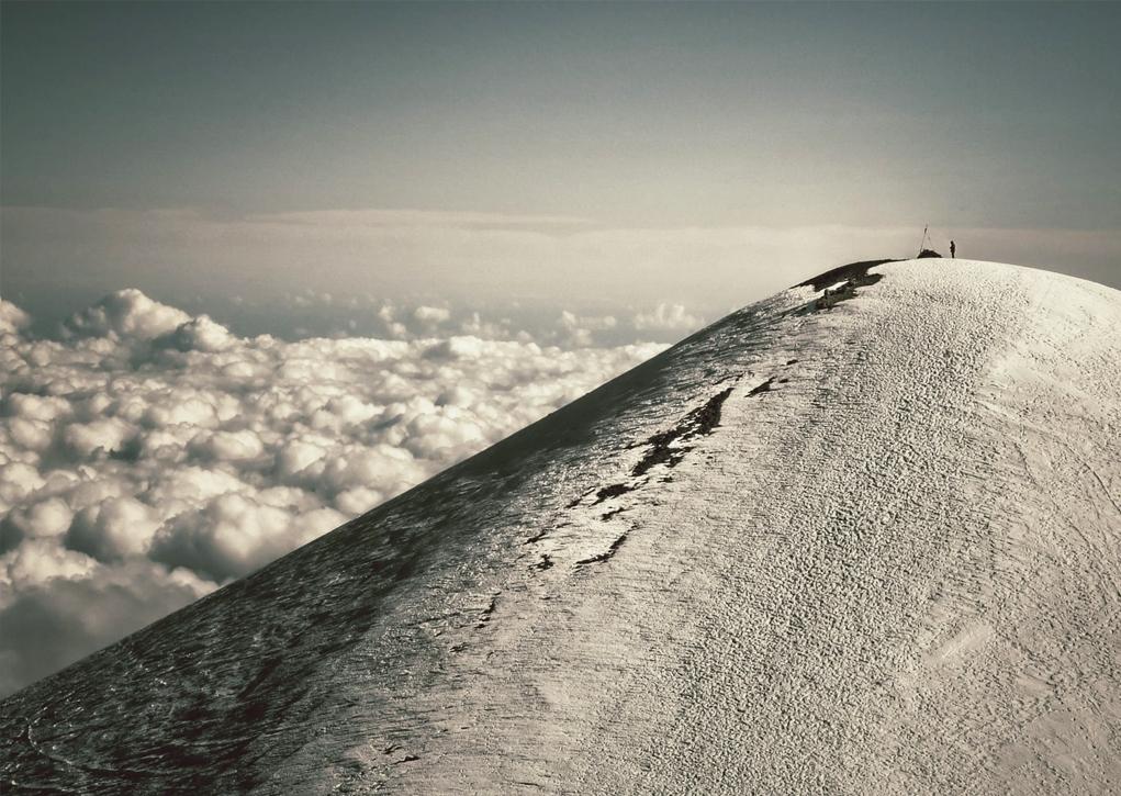 mountain top leadership.jpg