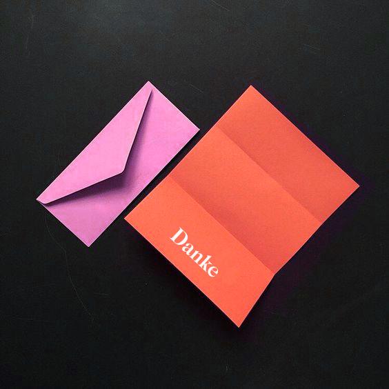 maximfaro_envelope_design.jpg