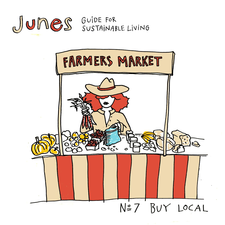 junes_sustainable_illustrations7.jpg