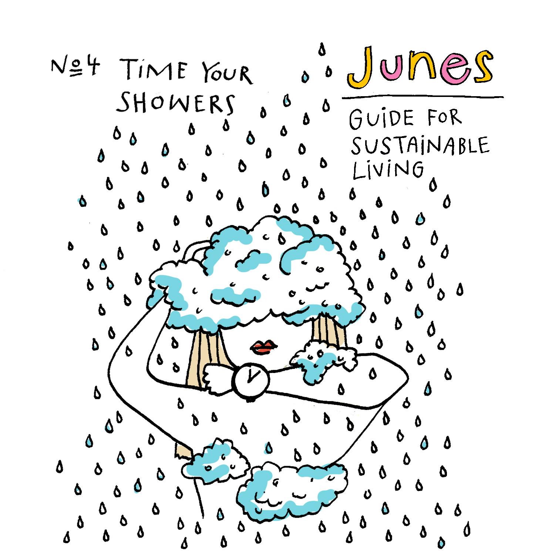 junes_sustainable_illustrations4.jpg