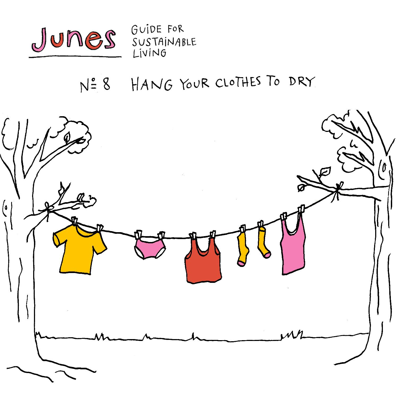junes_sustainable_illustrations8.jpg