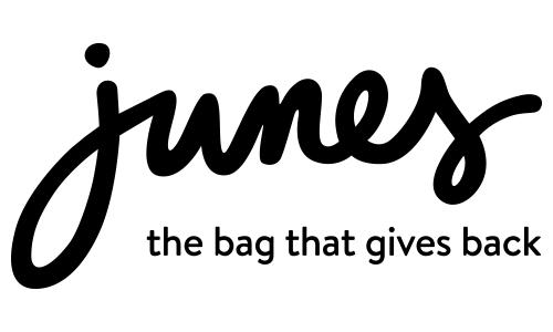 junes_logo.jpg