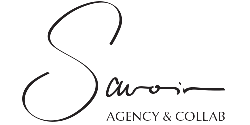 Savoir_Logo_Design.png