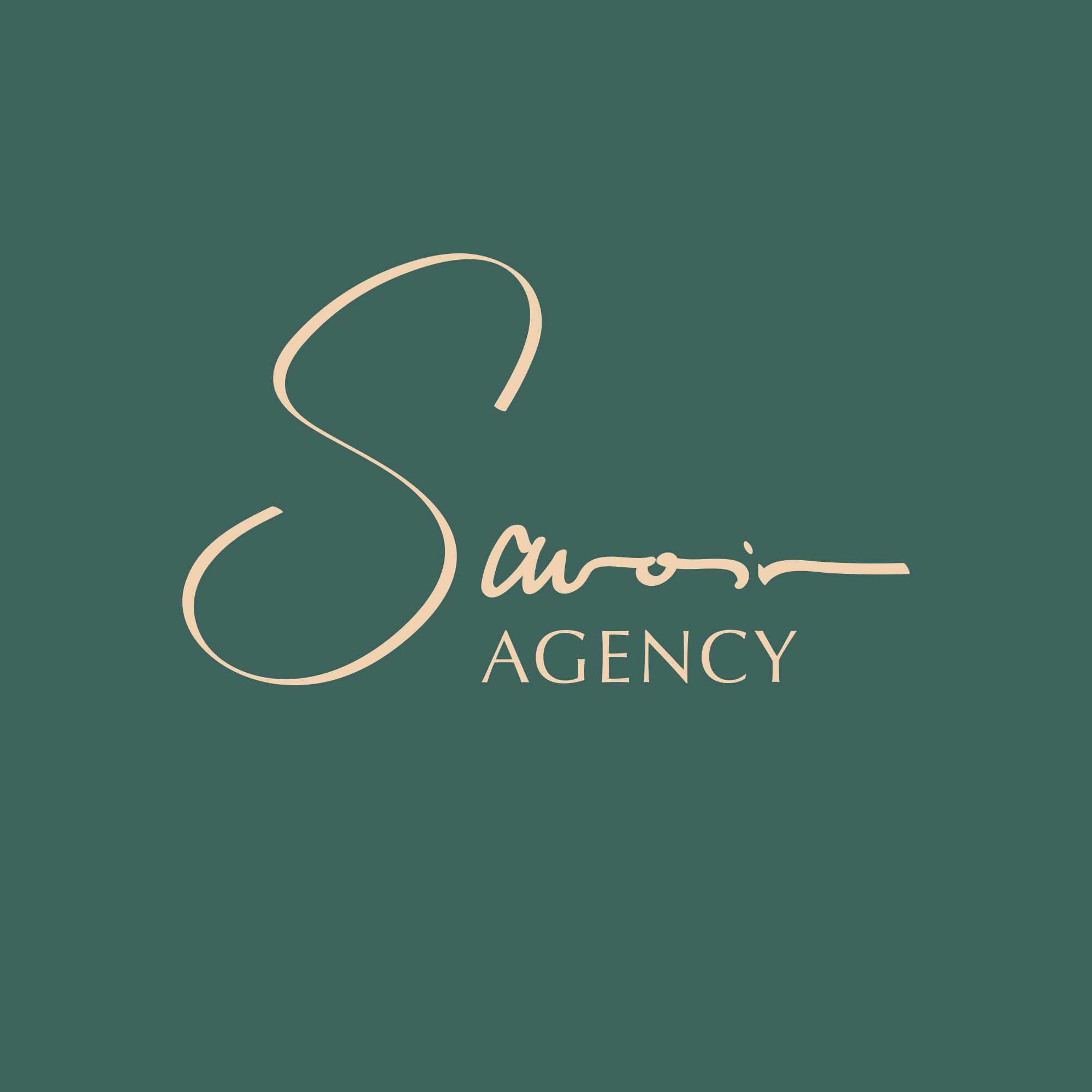 SavoirAgency_logo_design.jpg
