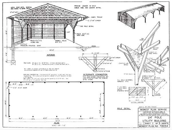 15-Pole-Barn-Plans.jpg