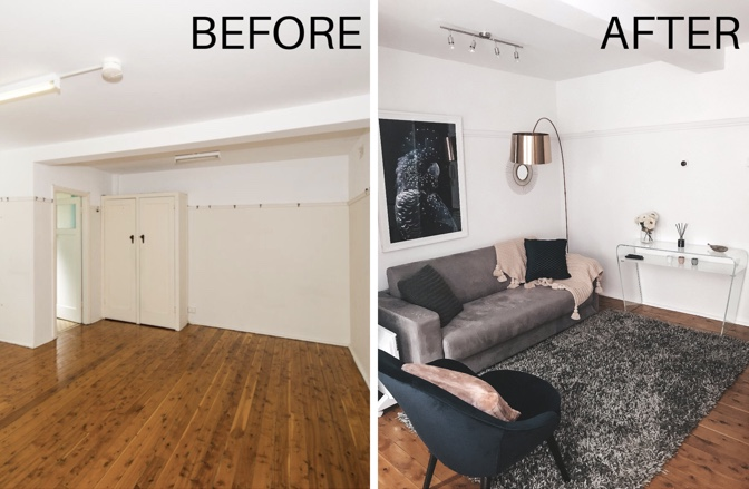 bayswater rd before after.jpg