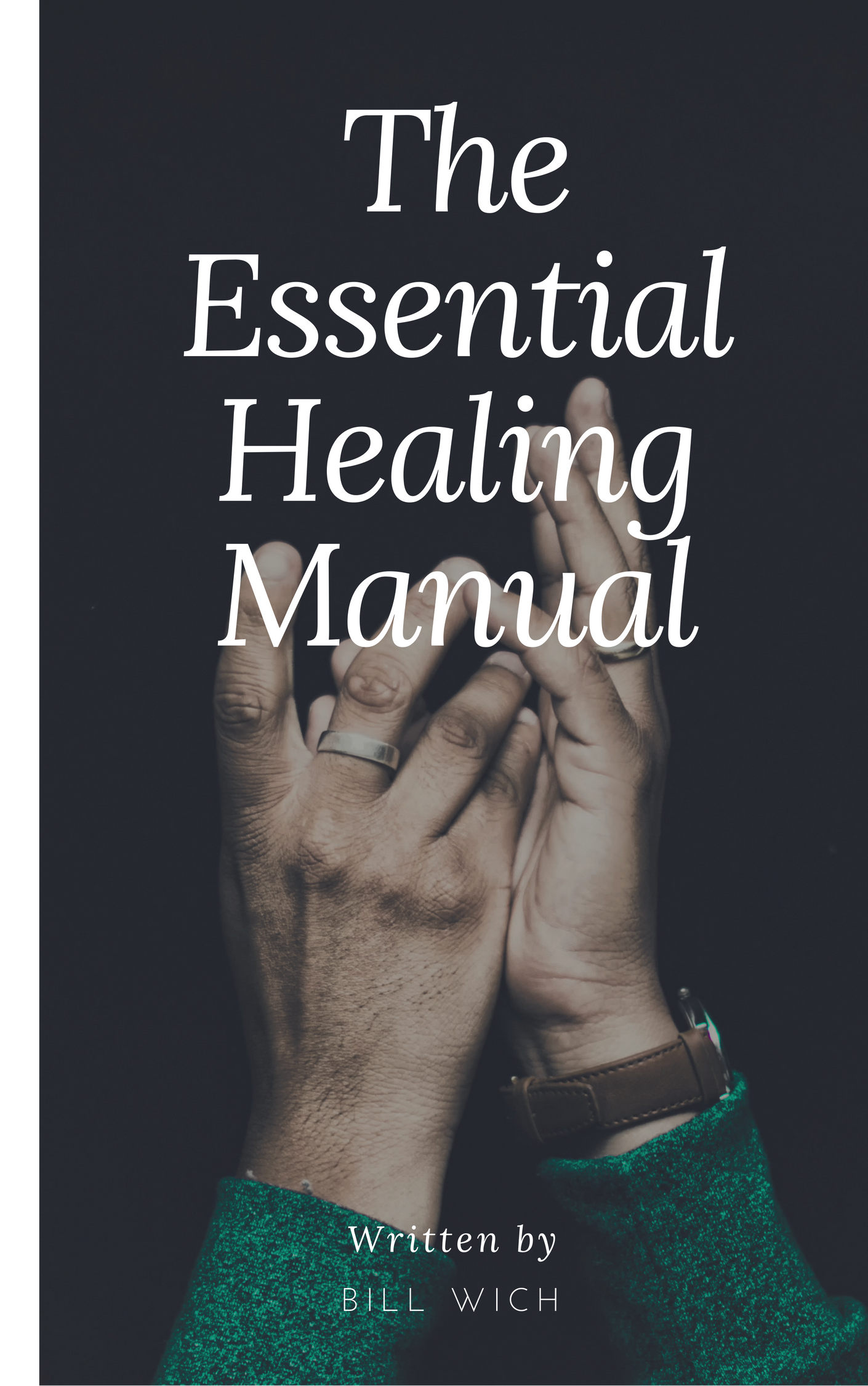 1. The Essential Healing Manual.png