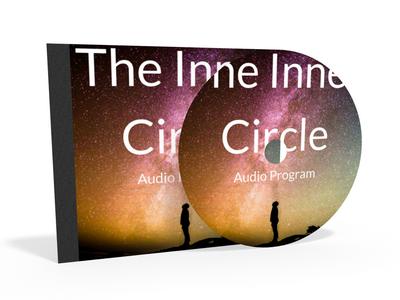 4. Inner Circle CD's.png