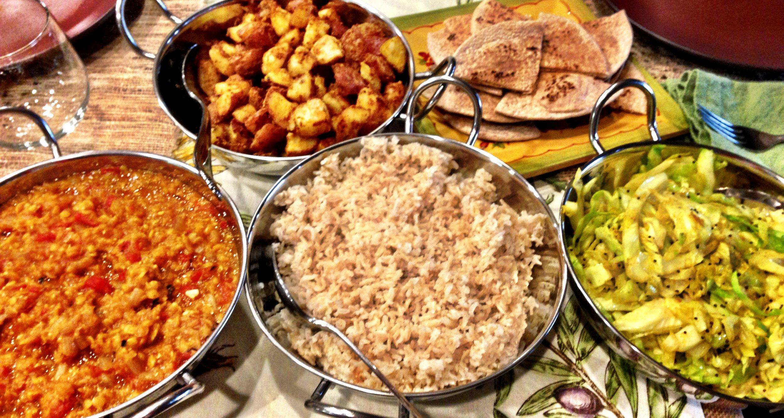 6. Spiritual Indian Feast.jpg
