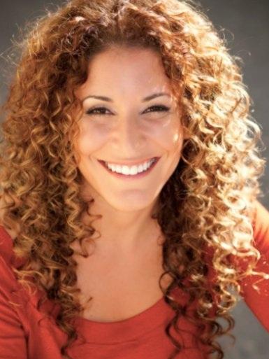 HELD - Aviva Mohilner