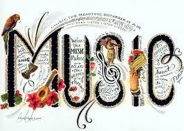 9. music.jpeg