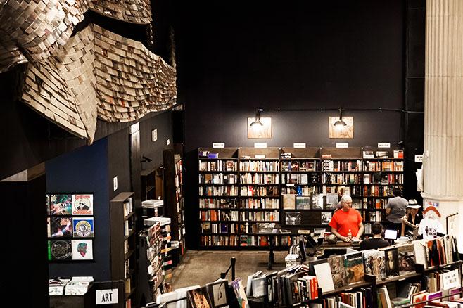 bookstore-story-1