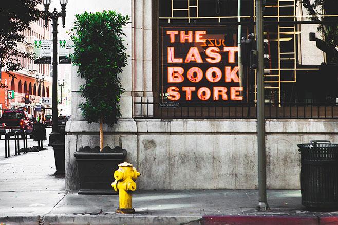 bookstore-story-4