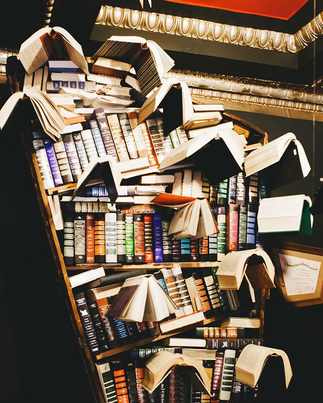 bookstore-story-6