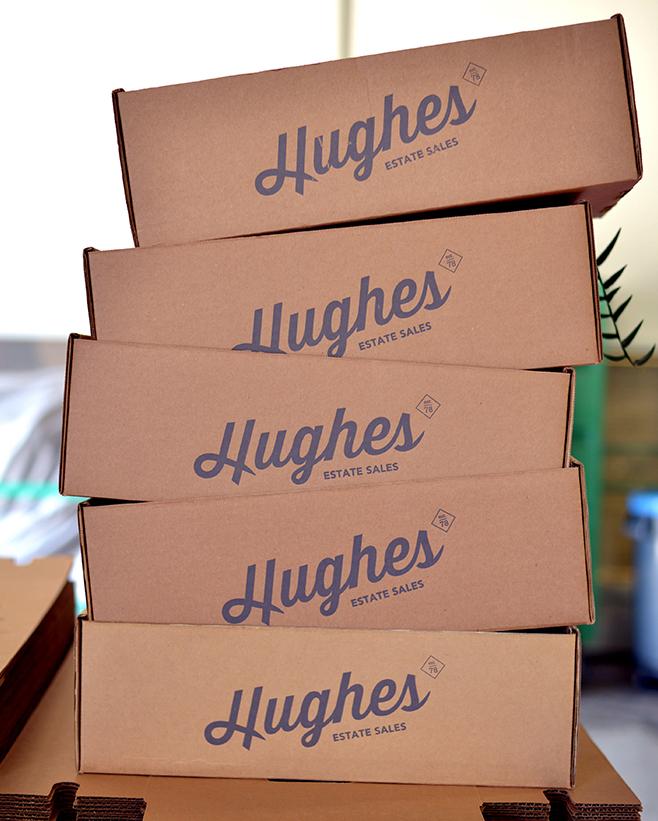 hughes3