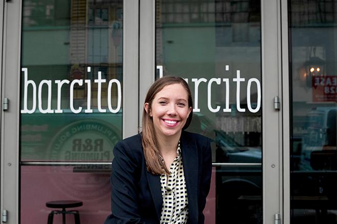 Barcito2