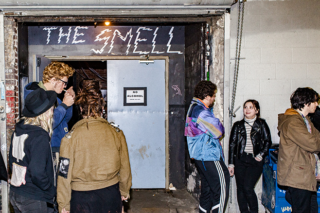 TheSmell3