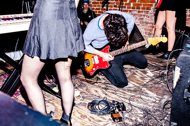 TheSmell7