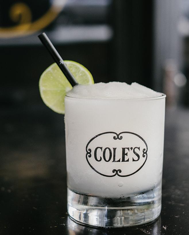 Coles6