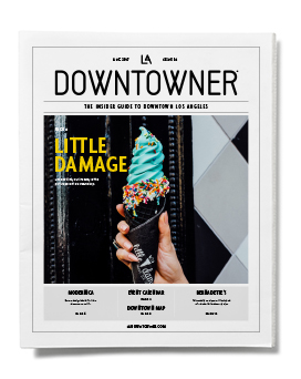 Issue 36 | August 2017