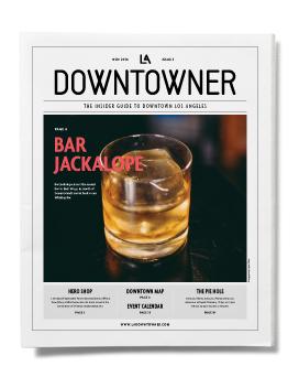Issue 03 | November 2014