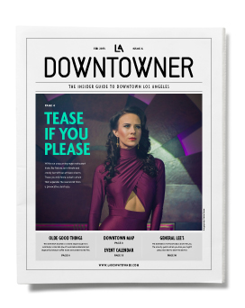 Issue 06 | February 2015