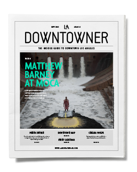 Issue 13 | September 2015
