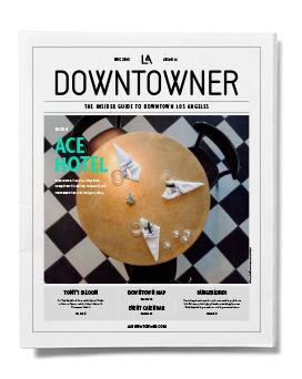 Issue 16 | December 2015