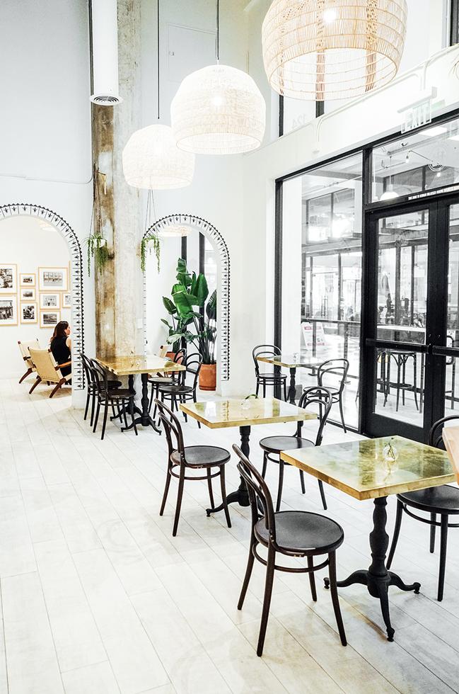 LA-Downtowner-Don-Franciscos-Coffee-Casa-Cubana-2.jpg