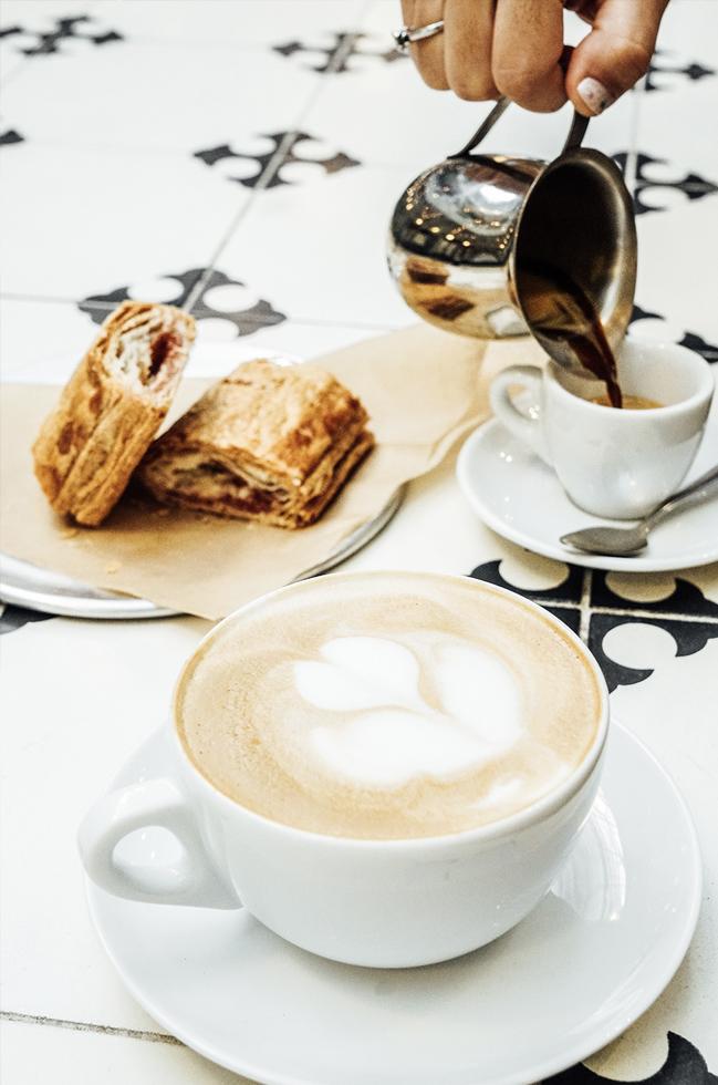 LA-Downtowner-Don-Franciscos-Coffee-Casa-Cubana-5.jpg