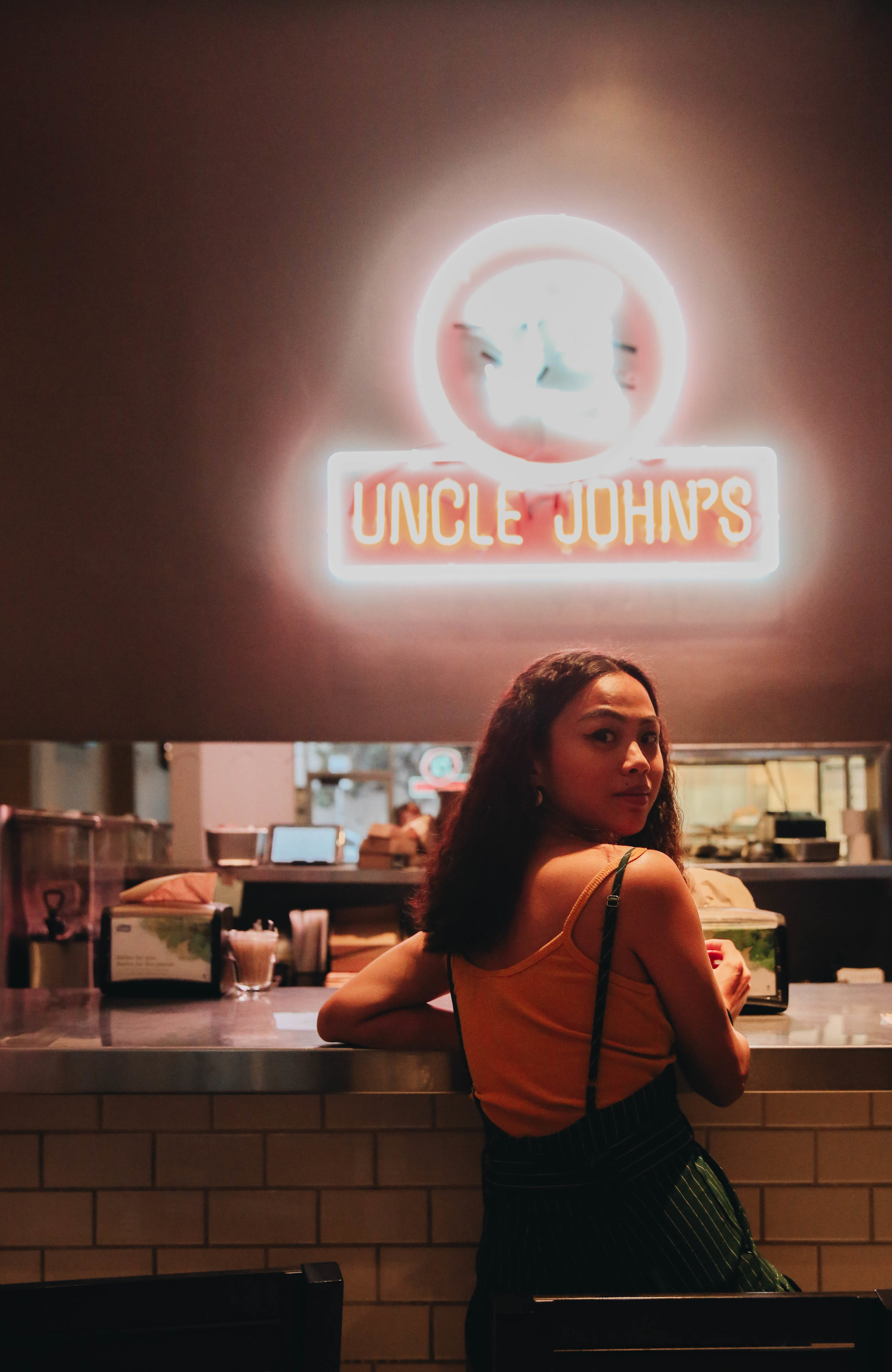 LA-Downtowner-Uncle-Johns-Cafe-3.jpg