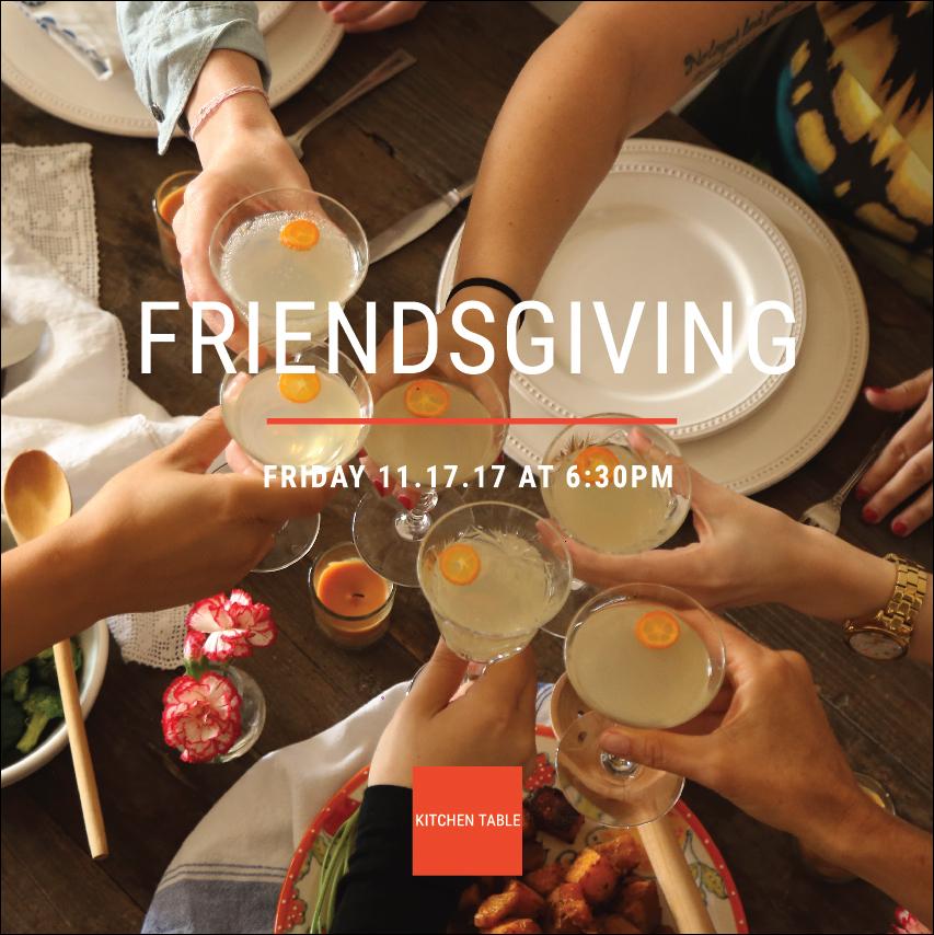 LA-Downtowner-Event-Kitchen-Table-Friendsgiving.jpg