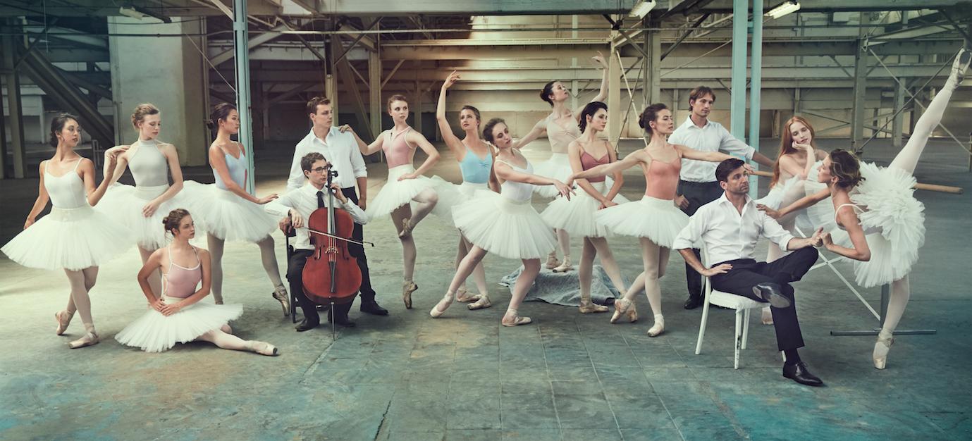 LA-Downtowner-Event-American-Contemporary-Ballet.jpg