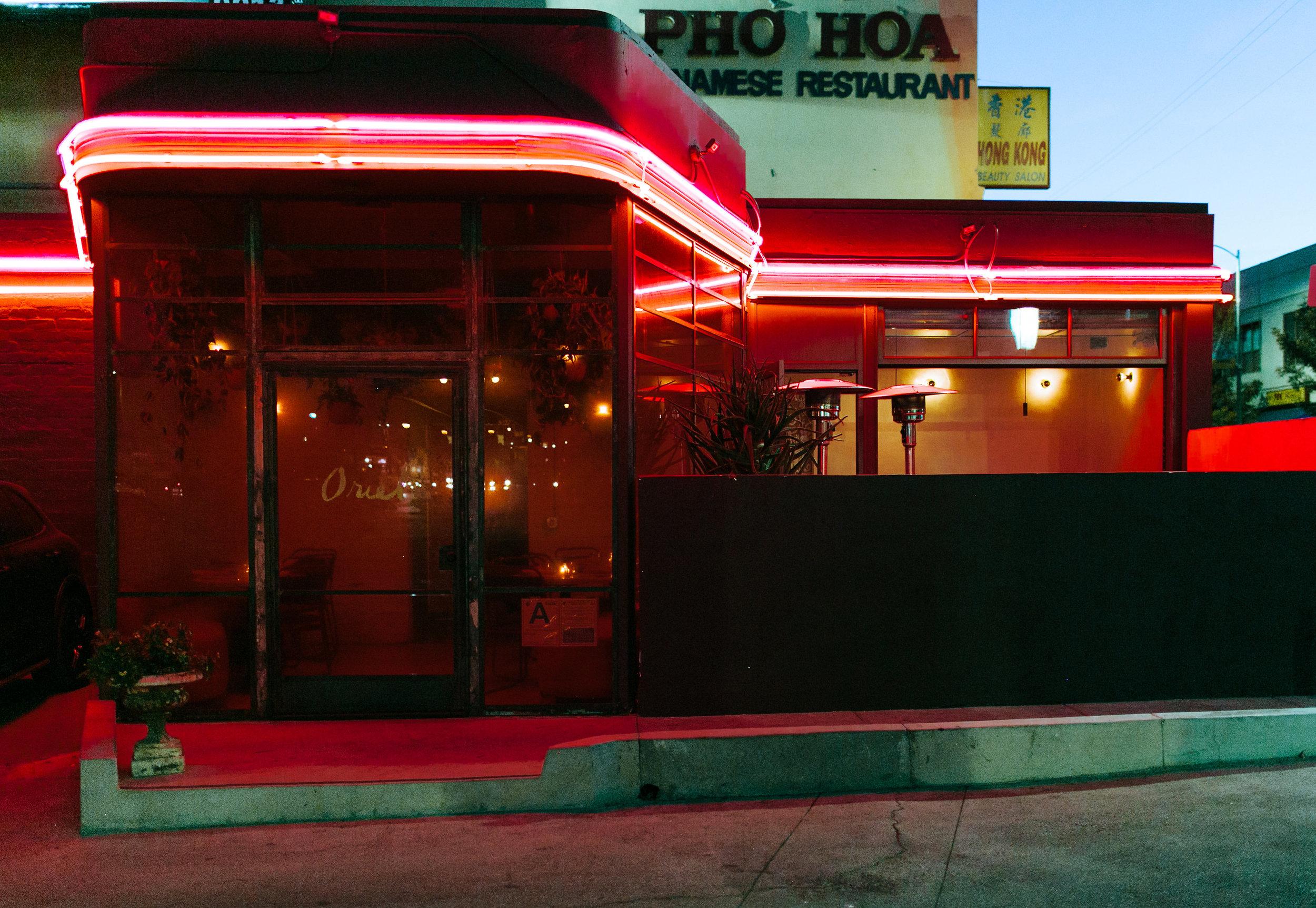 LA-Downtowner-Oriel-Chinatown-1.jpg
