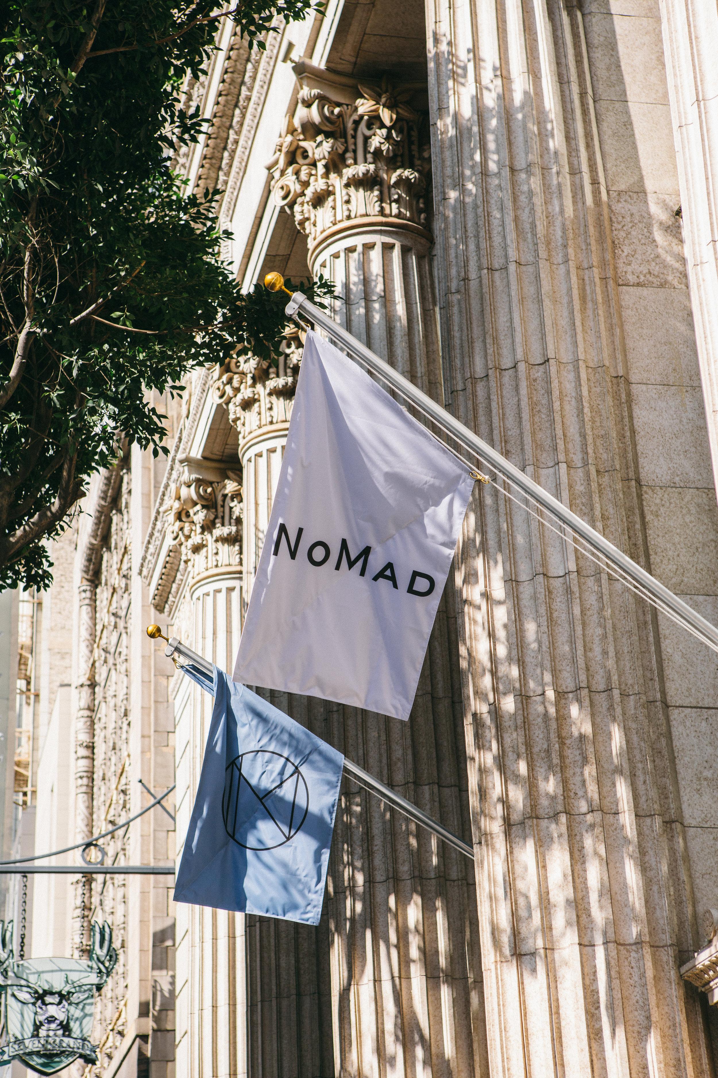 LA-Downtowner-Nomad-LA-05.jpg