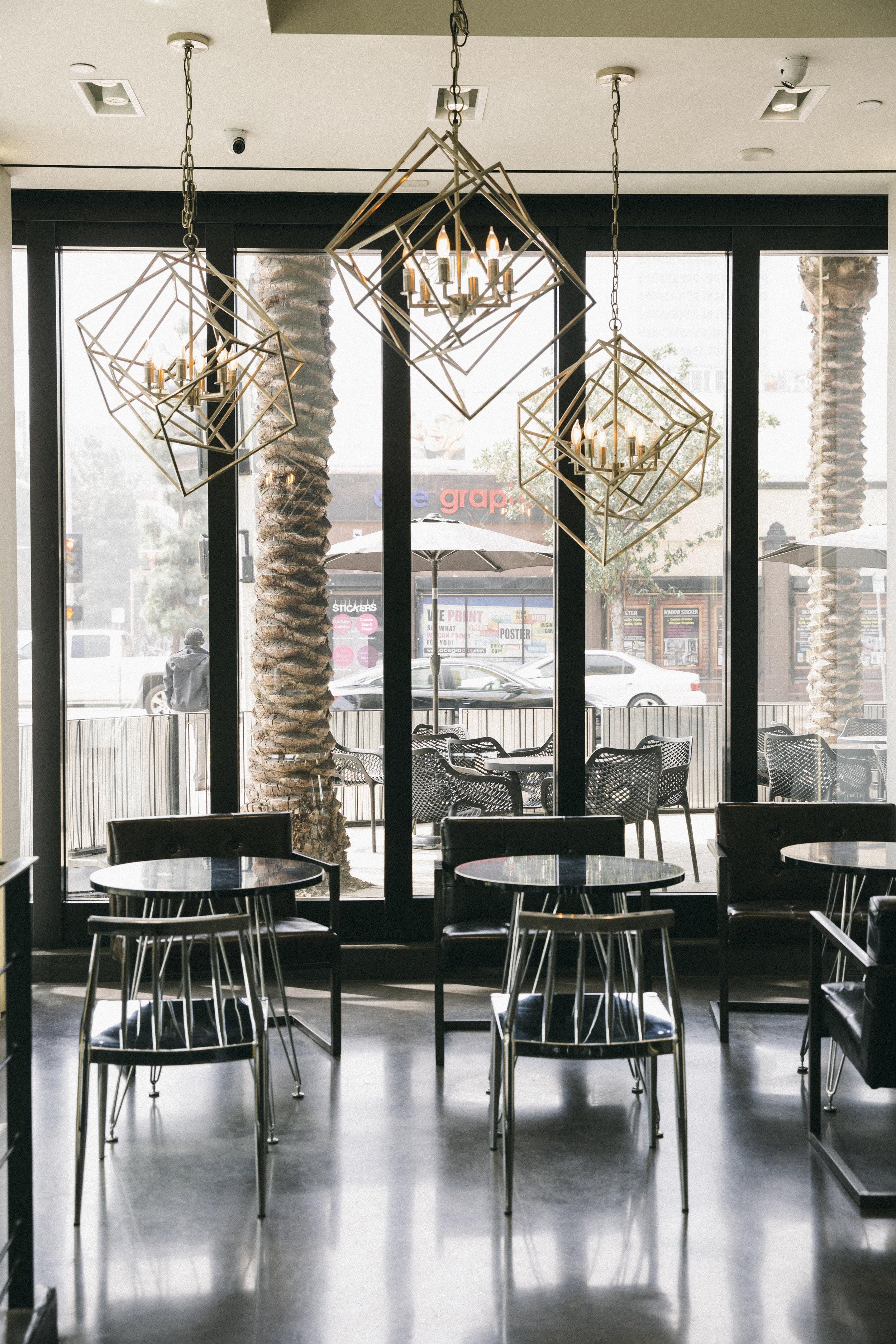 LA-Downtowner-LOIT-Cafe-02.jpg