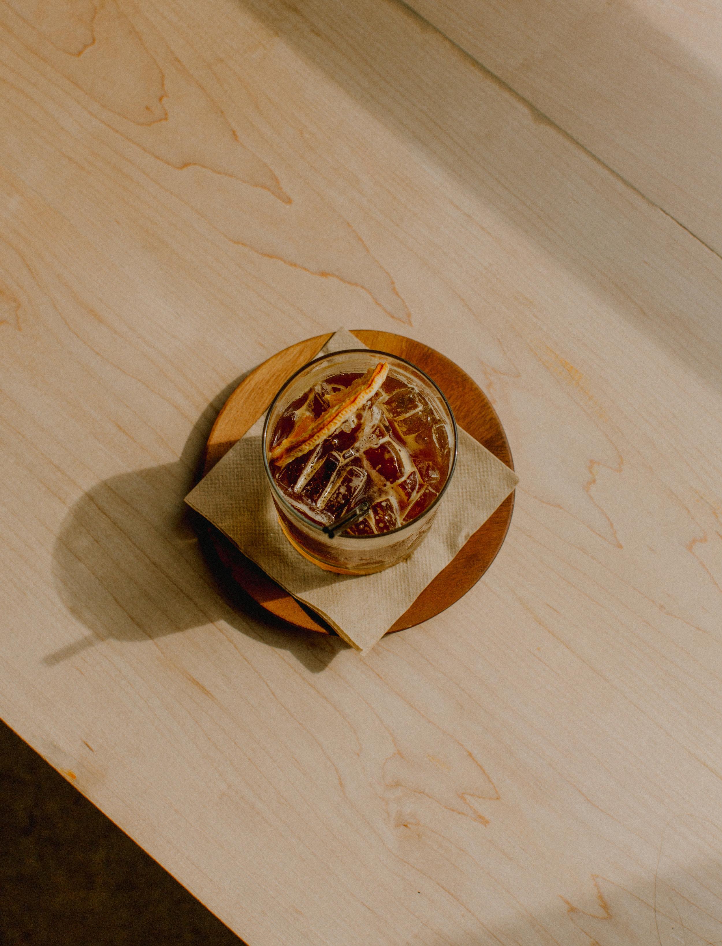 LA-Downtowner-Maru-Coffee-05.jpg