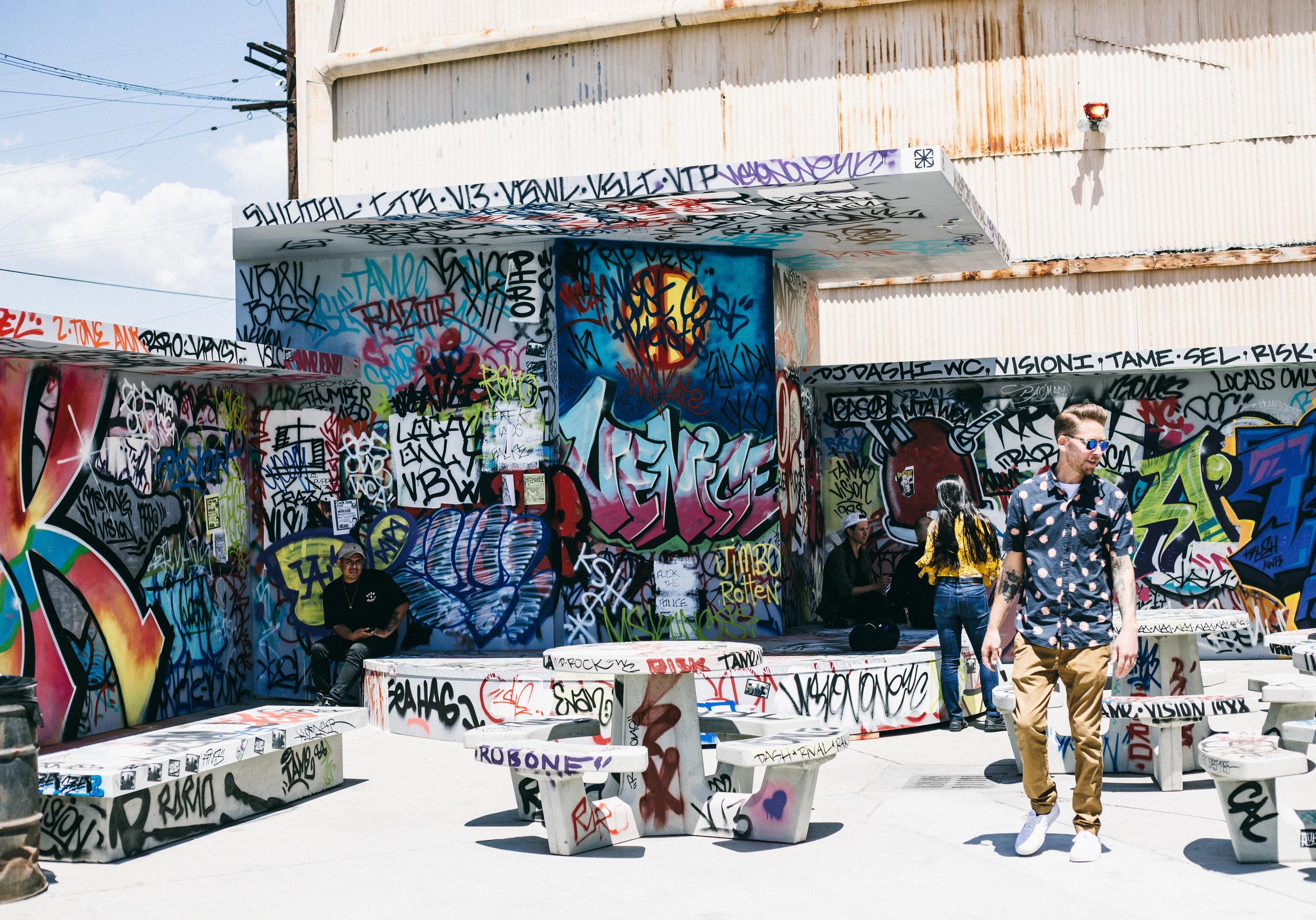 LA-Downtowner-Beyond-The-Streets-02.jpg