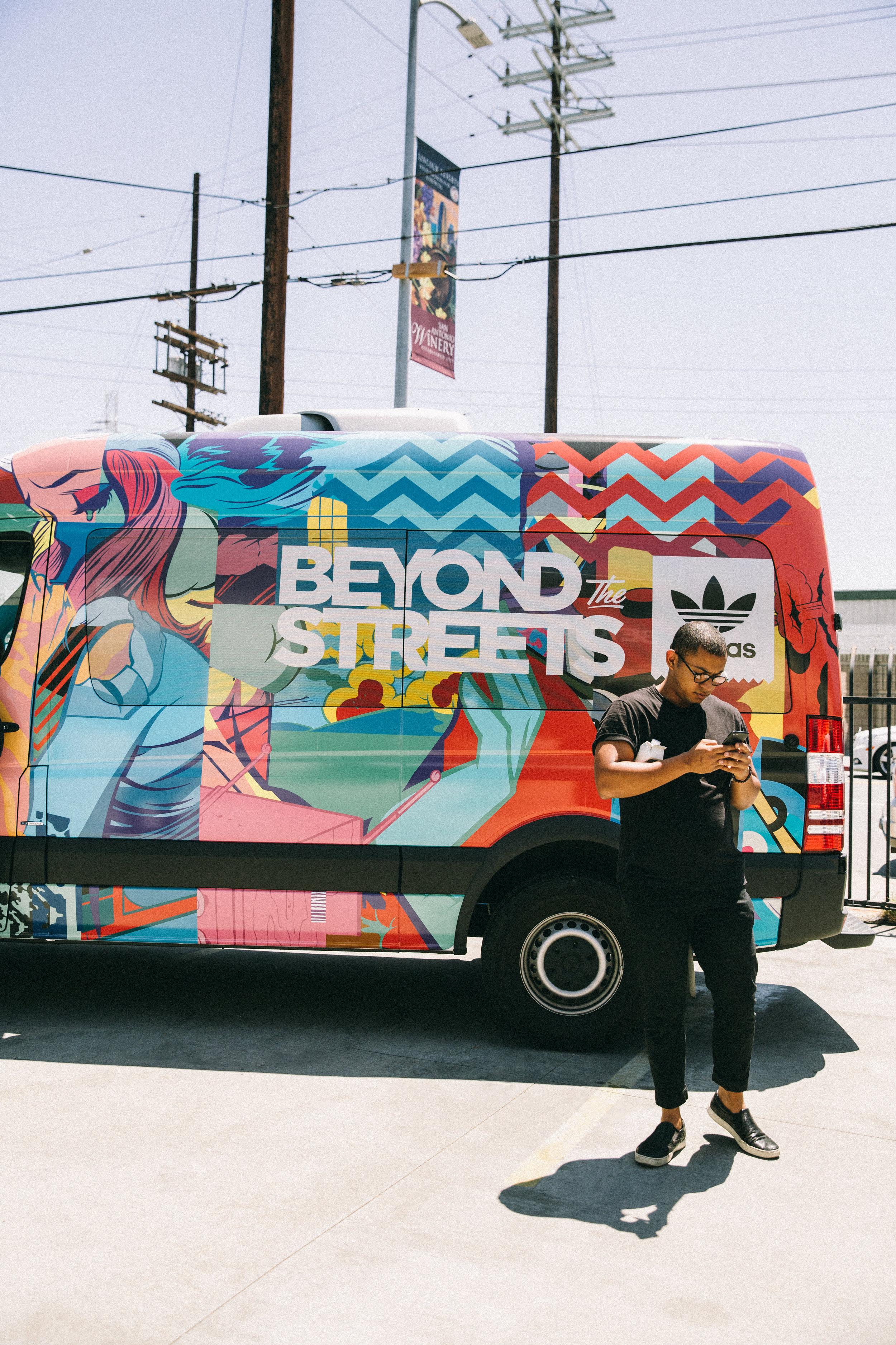 LA-Downtowner-Beyond-The-Streets-03.jpg