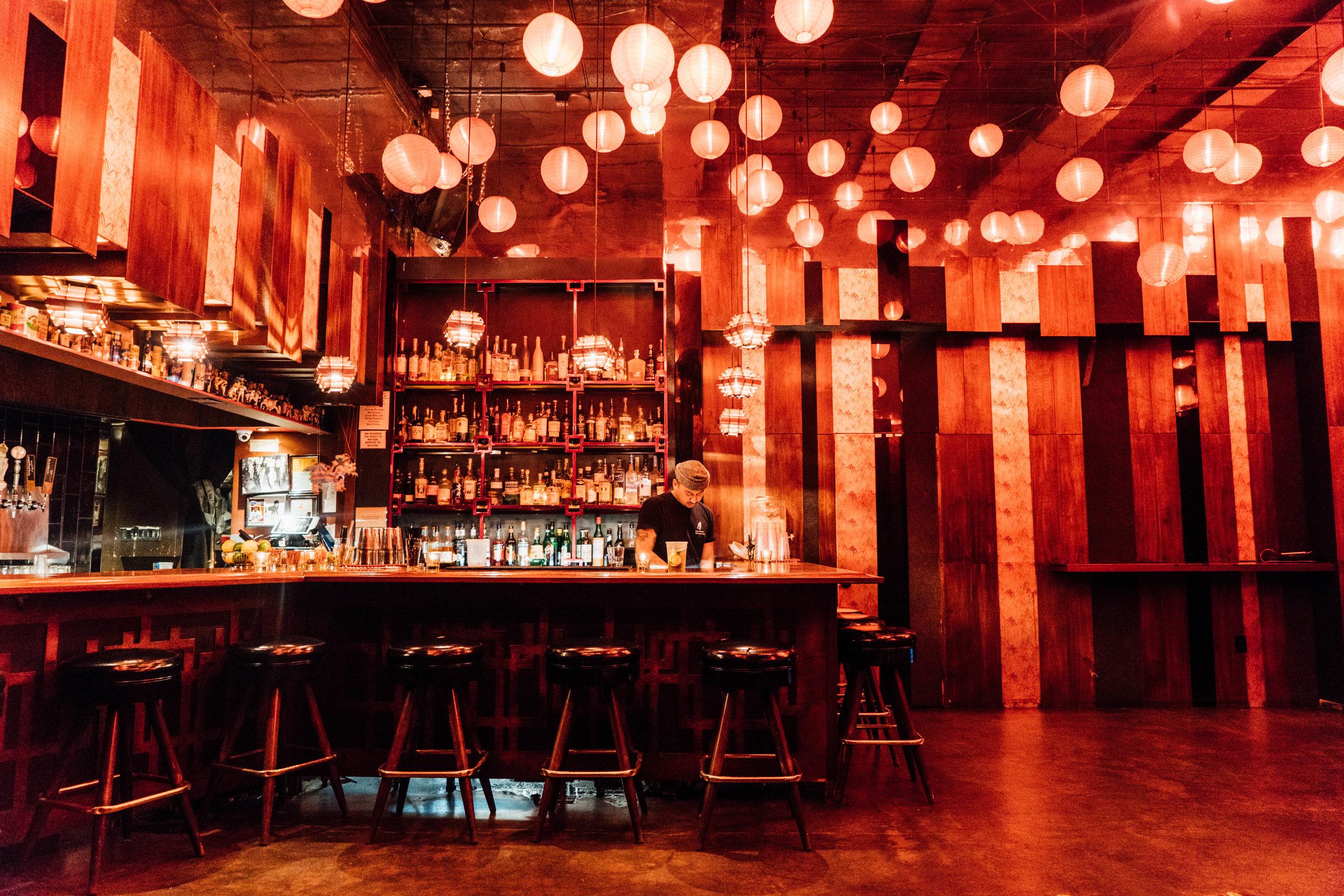LA-Downtowner-Melody-Lounge_02.jpg