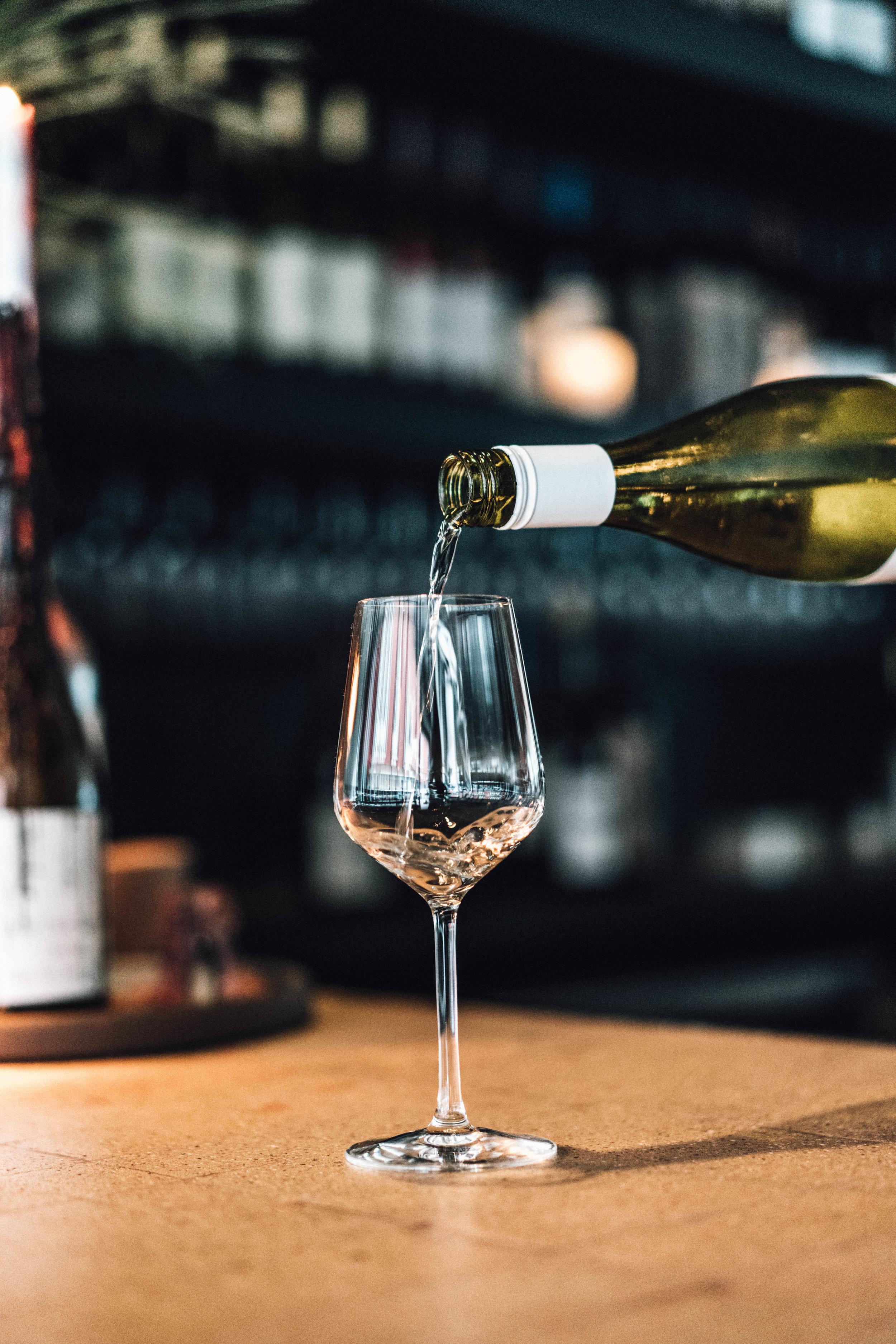 LADTR_LA-Wine-4.jpg