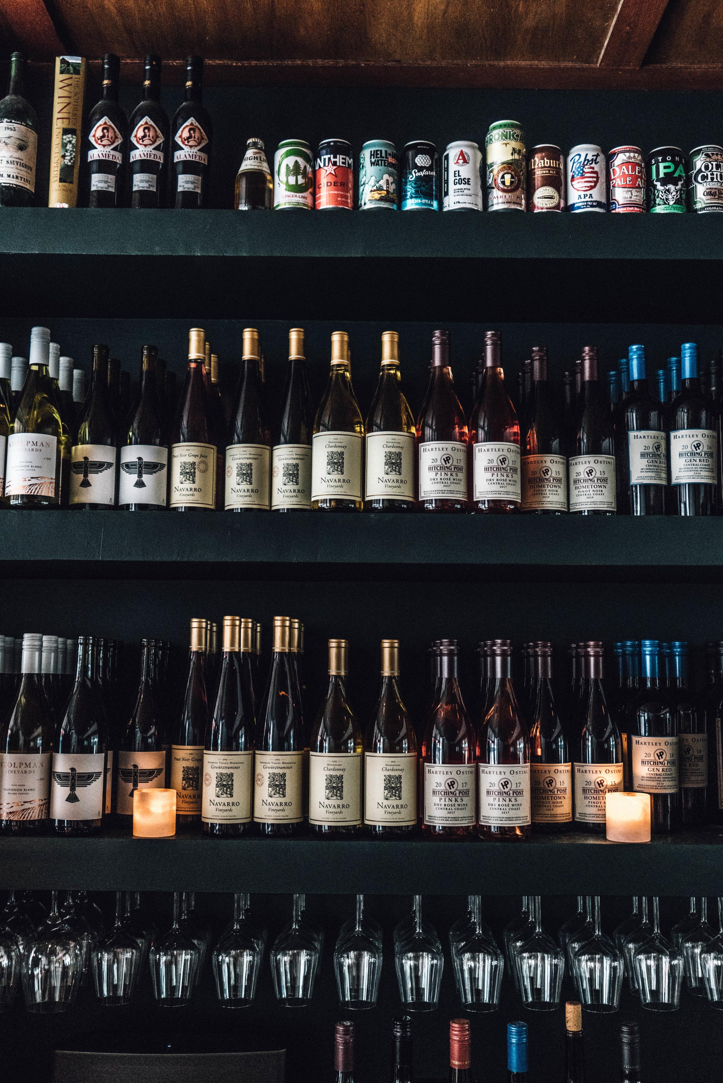 LADTR_LA-Wine-7.jpg