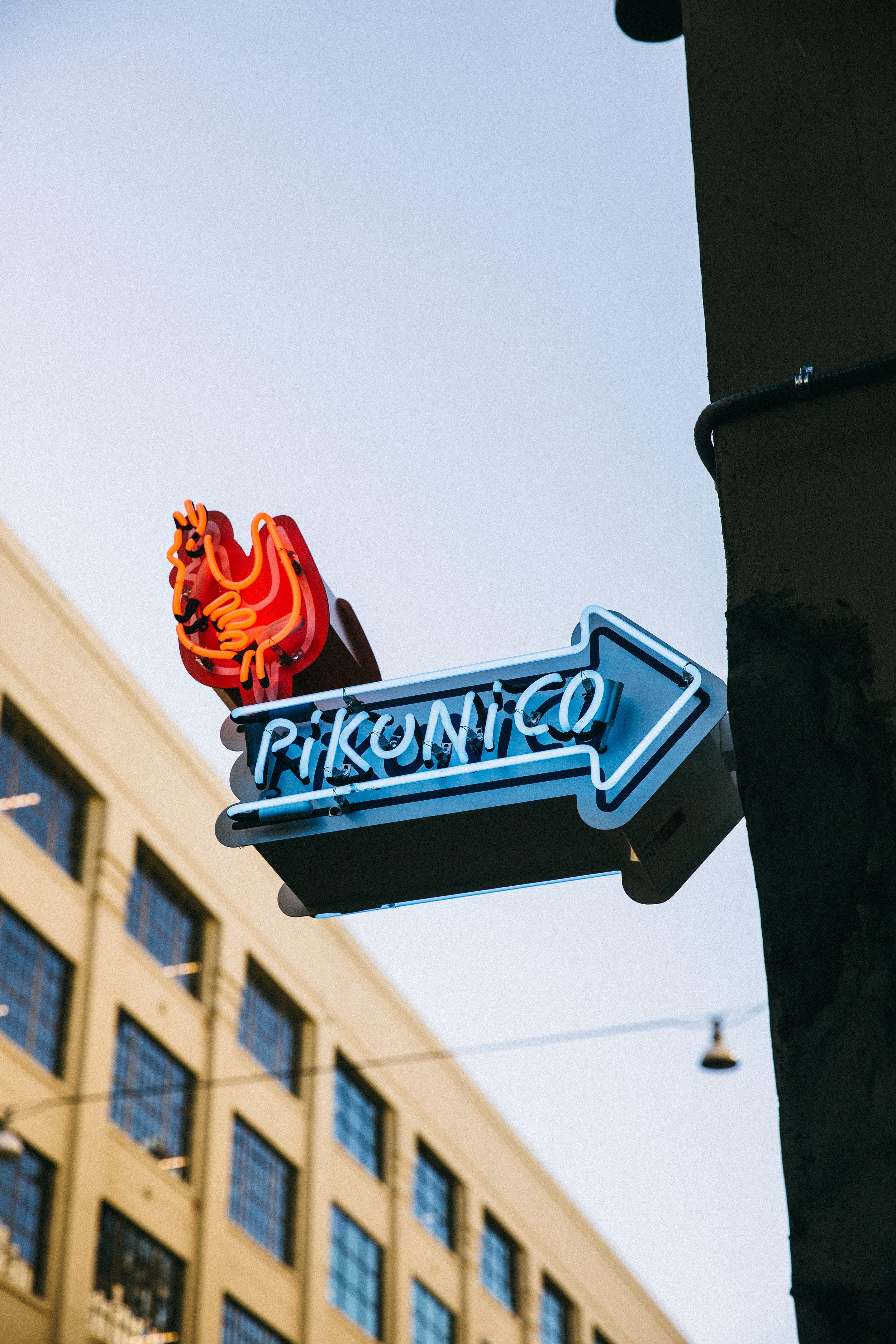 LA-Downtowner-Pikunico-3.jpg